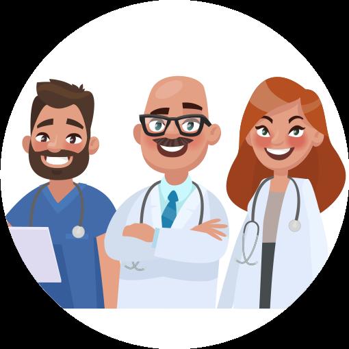 Doctors | Piedmont Health